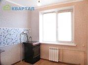 Двухкомнатная квартира 45 кв.м. бгту им.Шухова, Купить квартиру в Белгороде по недорогой цене, ID объекта - 323096672 - Фото 2