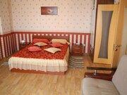 Квартиры посуточно в Воронежской области