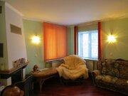 Продается дом. , Богданиха, - Фото 4