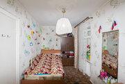 Квартира, ул. Автозаводская, д.51 - Фото 3