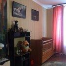 Комната. ул. Баскакова - 1 в Конаково