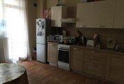 Продажа квартиры, Челябинск, Улица Аношкина