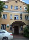 Продается производственное помещение 2300 кв.м, г. Калуга - Фото 2