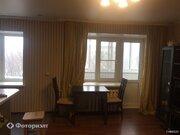 Квартира 2-комнатная Саратов, схи, ул им Навашина С.Г.