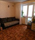 1-к квартира, 40 м, 2/16 эт. Комсомольский проспект, 35 - Фото 3