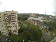 Продается однокомнатная квартира в центре города., Купить квартиру в Наро-Фоминске по недорогой цене, ID объекта - 320827370 - Фото 9