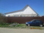 Продажа дома в Белгороде - Фото 1