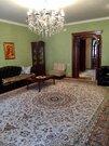 13 500 000 Руб., Купить трёхкомнатную квартиру в Кисловодске в центре, Купить квартиру в Кисловодске по недорогой цене, ID объекта - 319872233 - Фото 7