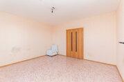Квартира, ул. Белопольского, д.3 - Фото 3