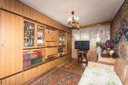 Продам 2-к квартиру, Иркутск город, улица Иосифа Уткина 19 - Фото 2
