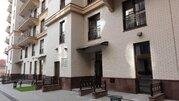 Royal House on Yauza - Аренда, 75 кв.м, 2 спальни и кухня-гостиная, Аренда квартир в Москве, ID объекта - 330824979 - Фото 5