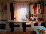 2 150 000 Руб., Продаю благоустроенный дом на 14 -й Амурской, Продажа домов и коттеджей в Омске, ID объекта - 502748590 - Фото 12