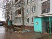 1-комнатная квартира Можайск, ул.Восточная - Фото 1