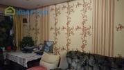 3 100 000 Руб., 3-х комн кв на Студенческой 2а, Купить квартиру в Белгороде по недорогой цене, ID объекта - 323290305 - Фото 5