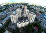 Продажа квартиры, Воронеж, Ул. Пеше-Стрелецкая