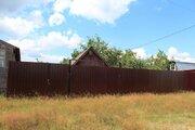 Дом в селе Саввино - Фото 2