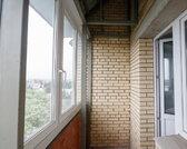 6 643 200 Руб., 2х-комнатная квартира в Центре(70м2), Продажа квартир в Ярославле, ID объекта - 331024986 - Фото 8