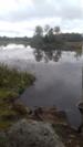 Продается 16 соток земли у воды - Фото 2