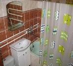 16 000 Руб., 1-комнатная квартира на ул.Ванеева, Аренда квартир в Нижнем Новгороде, ID объекта - 320509712 - Фото 3
