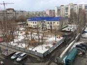Продам 1-комн. квартиру, 2-й Заречный микрорайон, Газовиков, 14 - Фото 4