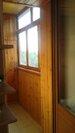 4 400 000 Руб., 2-к квартира Кирова, 17, Купить квартиру в Туле по недорогой цене, ID объекта - 321044918 - Фото 4