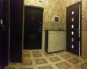 2-ком.кв-ра проезд Черского 13 евроремонт, ипотека возможна, 56 кв.м., Купить квартиру в Москве по недорогой цене, ID объекта - 318102545 - Фото 11