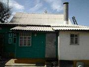 Продажа дома, Волгоград, Ул. Муромская - Фото 2