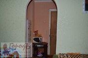 Орел, Купить комнату в квартире Орел, Орловский район недорого, ID объекта - 700778271 - Фото 8