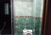 Продается 1-к Квартира ул. Заводская, Продажа квартир в Курске, ID объекта - 320015543 - Фото 6