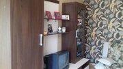Продается квартира Респ Адыгея, Тахтамукайский р-н, пгт Яблоновский, ., Продажа квартир Яблоновский, Тахтамукайский район, ID объекта - 333417741 - Фото 5