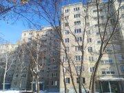 Квартира, ул. Набережная, д.1 - Фото 3