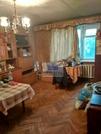 Объект 538559, Купить квартиру в Воронеже по недорогой цене, ID объекта - 321382419 - Фото 4