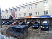 Аренда офисов в Пскове