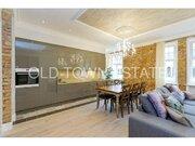 Продажа квартиры, Купить квартиру Рига, Латвия по недорогой цене, ID объекта - 313146139 - Фото 4