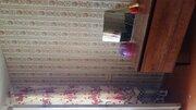 4 000 Руб., Сдается комната 13 м2 с балконом (застеклен) в 3-комнатной квартире. ., Аренда комнат в Ярославле, ID объекта - 701064196 - Фото 4