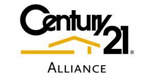 Century21 Alliance