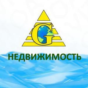 """Группа Компаний Глобус"""
