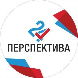 """ОН """"Перспектива24"""""""