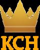 Королевская Служба Недвижимости КСН