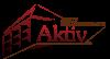 АКТИВ, центр недвижимости