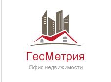 """АН """"ГеоМетрия"""""""