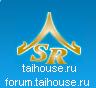 Siam Rus Trading