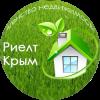 Риелт-Крым