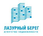 """Лазурный Берег"""