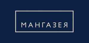 Мангазея Девелопмент