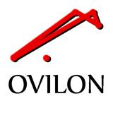 Овилон