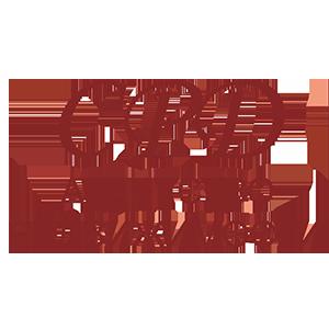 Агентство недвижимости СРД