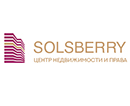Центр Недвижимости и Права Solsberry