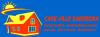 Casevillesardegna
