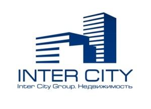 Inter City Group
